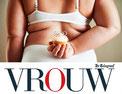 Imago en etiquette expert Gonnie Klein Rouweler VROUW.nl Telegraaf