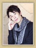Kan-ichi 先生