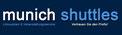 www.munich-shuttles.de