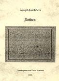 Karin Schröder/™Gigabuch Forschung/Heft 26/ab 1917