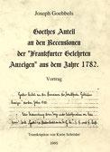 Karin Schröder/™Gigabuch Forschung/Heft 29