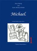 Petra Mettke, Karin Mettke-Schröder/™Gigabuch Michael Volume 1/2013/ISBN 9783732233588