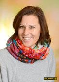 vVL Birgit Köll (4A)