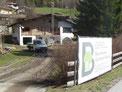Umbau und Sanierungen, Eigenhofen 3
