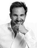 Christophe michalak chef cuisinier contact intervenant conference