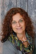 Ingrid Wegscheider