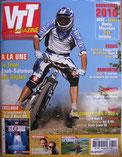 VTT Magazine 2009年10月号 より