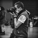 Richard Affolter, Fotoclub Huttwil