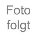 Anni Bürgi, Fotoclub Huttwil