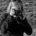 Eva Hiltbrunner, Fotoclub Huttwil