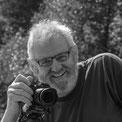 Bernhard Gabi, Fotoclub Huttwil