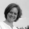 Manuela Schär, Fotoclub Huttwil