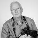 Hans-Rudolf Lanz, Fotoclub Huttwil