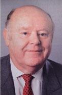 Sparkassendirektor i.R. Fritz Winter