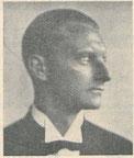 Karl von Manowarda-Jana