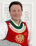 Gerhard Daum