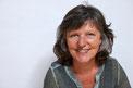 Benira Niederberger, spirituelle Lehrerin, Schamanin, Wissende der Bäume