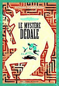 Gallimard jeunesse, 2016, 176 p.