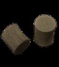 マグニットサンダルの指圧ユニットを外したら、その穴を埋めるために使います。