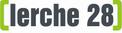 Lerche28 Unternehmerinnen. International.
