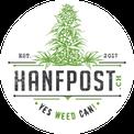 CBD Shop Hanfpost.ch