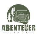 Abenteuer Landy, Offroad Reise Schrauber Blog, Pascal Zoyke,