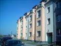 WEG-Anlage MD-Stadtfeld