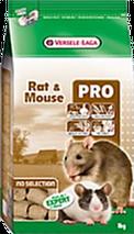 Rat & Mouse Pro
