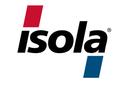 Logo zur Isola as