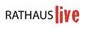 Rathaus Live Hannover Kommunalpolitik  Schule Politik