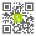 Telefonnummer der Zahnarztpraxis Dr. Stefan Pollock in Wermelskirchen Dabringhausen