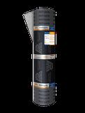 Impermeabilizante Prefabricado a base de asfalto modificado con Estireno Butadieno Estireno, reflectivo por su acabado aluminio para diversos usos, resiste movimientos térmico estructurales.