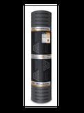 Impermeabilizante Prefabricado a base de asfalto modificado con Estireno Butadieno Estireno soporta tránsito peatonal eventual y con sistema de respaldo exclusivo Fast Torch.