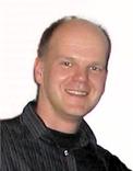 Axel Kloss
