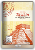 DVD > Tzolkin - Die verborgene Ordnung der Zeit