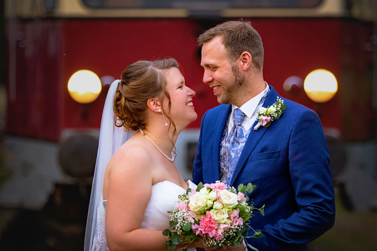 Frauke Lührs geb. Schwalgun Fotoliebe Stuhr Fotograf Stuhr Hochzeit