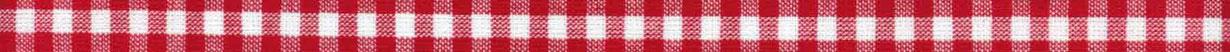 Innere Wiesalpe im Kleinwalsertal, Bergkäse, Wurst, Alpkäse, Butter, Schinken, Speck im Online-Shop kaufen, Ausflugsziel, Alpe im Kleinwalsertal, Wildental, 1.300 m