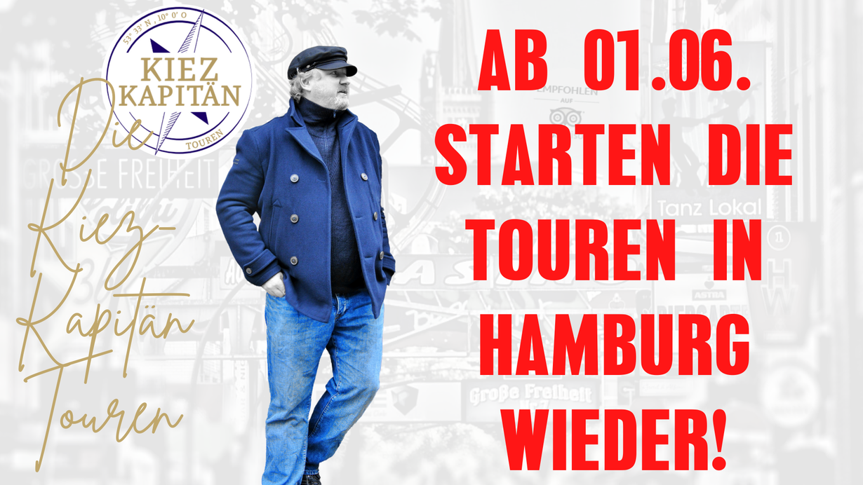 kiez kapitaen, reeperbahntour, kieztour hamburg, hamburg card online, stadtführung hamburg, speicherstadt tour hamburg