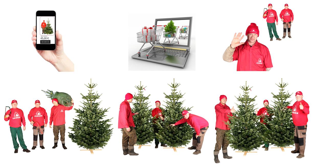 top 28 weihnachtsbaum lieferservice best 28 weihnachtsbaum lieferservice weihnachtsbaum top. Black Bedroom Furniture Sets. Home Design Ideas