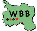 Weinviertler Bridgeklub Bisamberg