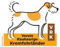 Zwinger vom Chirsgarten, Kromfohrländerzucht im Einkreuzprojekt des VRK