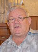 Formateur : Gérard L.