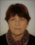 Gina Reymond