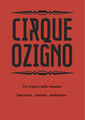 Cirque Ozigno