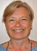 Veronika Knödler                             Schriftführerin