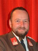 BM Erich Sommerer, Fahrmeister