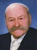 LM Franz Scheidinger  24.08.1996