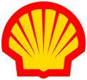 Shell Tankstelle Ilz