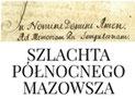 Szlachta północnego Mazowsza