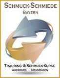 Logo Schmuck-Schmiede